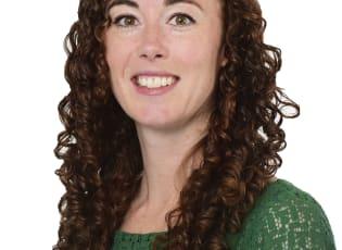 Stephanie Lorimer