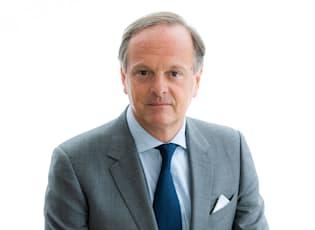 Franck Veisse