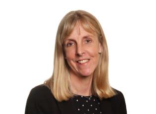 Heidi Hurdle