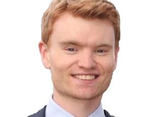 James Roche
