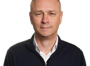John Linneker