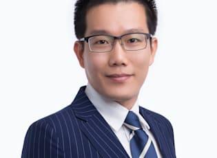 Liang Xing