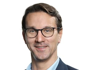 Lionel Wellekens