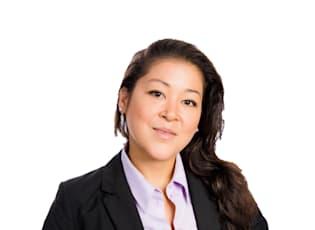 Maureen Pitzen