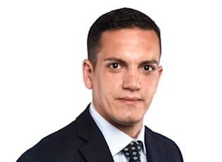 Miguel Mejías González