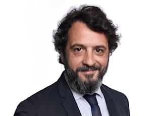 Oriol Delgado