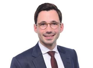 Raoul Schätzler