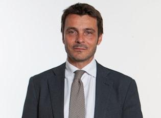 Riccardo Prete