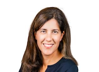 Sara Bandehzadeh