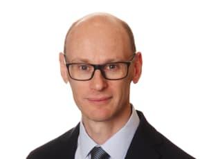Simon Briskman