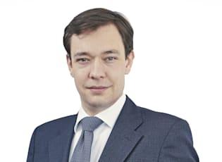 Tassilo Schmid