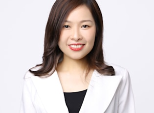 Xiaoyun Lei