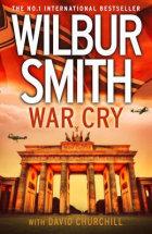 War cry