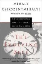 The evolving self