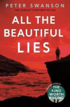 All the beautiful lies