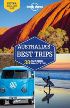 Australia's best trips