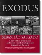 Eexodus