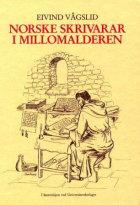 Norske skrivarar i millomalderen