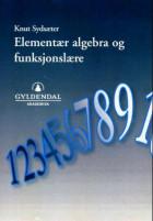 Elementær algebra og funksjonslære