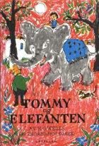 Tommy og elefanten
