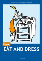 Eat and dress