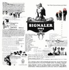 Signaler 2004