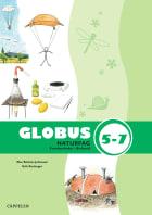Globus ny utgave naturfag 5-7