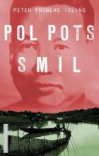 Pol Pots smil