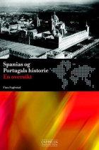 Spanias og Portugals historie