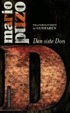 Den siste Don