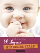 Babyens hemmelige språk