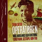 Operatøren