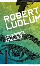 Advarsel: Ambler