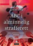 ABC i alminnelig strafferett