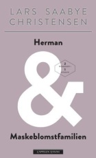 Herman : roman ; Maskeblomstfamilien : roman