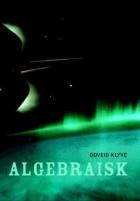 Algebraisk