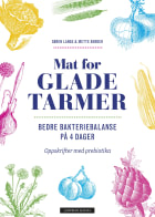 Mat for glade tarmer