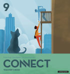 Connect 9