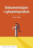 Dokumentasjon i sykepleiepraksis