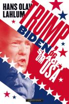 Trump, Biden og slaget om USA