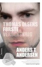 Thomas Olsens første verdenskrig