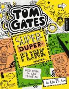 Superduperflink (nesten)
