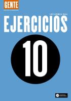 Gente 10
