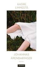 Johannas åpenbaringer