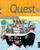 Quest 7