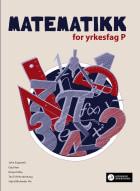 Matematikk for yrkesfag P
