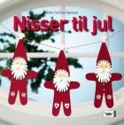Nisser til jul