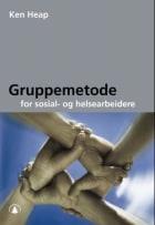 Gruppemetode for sosial- og helsearbeidere