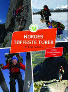 Norges tøffeste turer