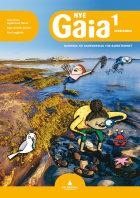 Nye Gaia 1